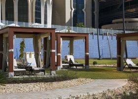 dubaj-hotel-bab-al-qasr-021.jpg