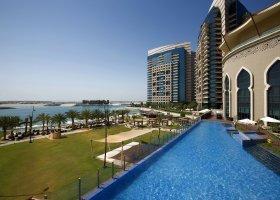 dubaj-hotel-bab-al-qasr-022.jpg