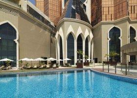 dubaj-hotel-bab-al-qasr-023.jpg