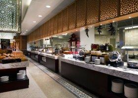 dubaj-hotel-bab-al-qasr-025.jpg