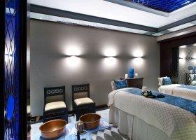 dubaj-hotel-bab-al-qasr-028.jpg