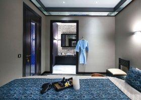 dubaj-hotel-bab-al-qasr-029.jpg