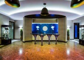 dubaj-hotel-bab-al-qasr-030.jpg