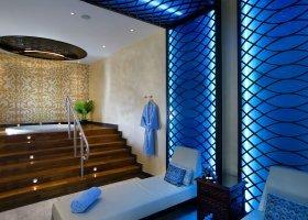 dubaj-hotel-bab-al-qasr-031.jpg
