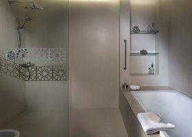 dubaj-hotel-bab-al-qasr-033.jpg