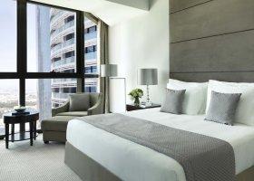 dubaj-hotel-bab-al-qasr-034.jpg