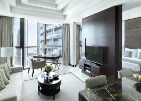 dubaj-hotel-bab-al-qasr-035.jpg