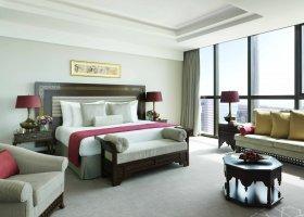 dubaj-hotel-bab-al-qasr-036.jpg