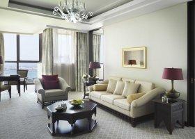dubaj-hotel-bab-al-qasr-037.jpg