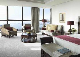 dubaj-hotel-bab-al-qasr-038.jpg