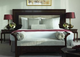 dubaj-hotel-bab-al-qasr-039.jpg
