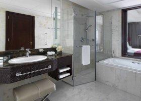 dubaj-hotel-bab-al-qasr-040.jpg