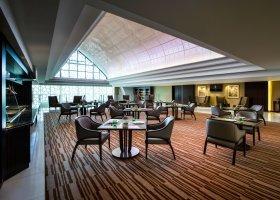 dubaj-hotel-bab-al-qasr-042.jpg