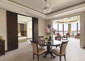 dubaj-hotel-bab-al-qasr-043.jpg