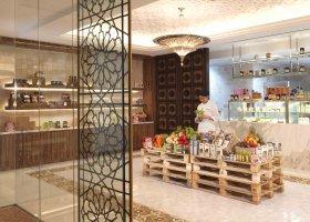 dubaj-hotel-bab-al-qasr-044.jpg