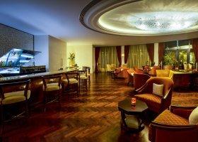 dubaj-hotel-bab-al-qasr-045.jpg
