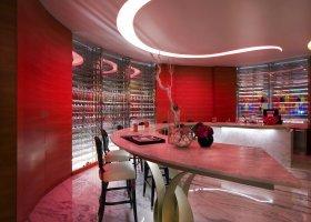 dubaj-hotel-bab-al-qasr-046.jpg