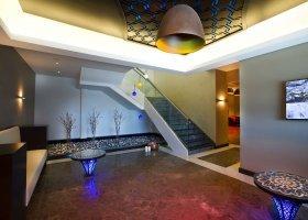 dubaj-hotel-bab-al-qasr-054.jpg