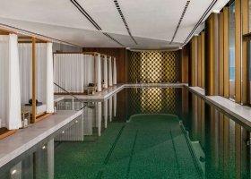 dubaj-hotel-bulgari-dubai-039.jpg