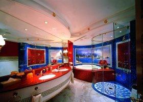 dubaj-hotel-burj-al-arab-014.jpg