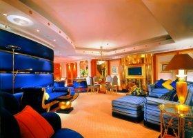 dubaj-hotel-burj-al-arab-017.jpg