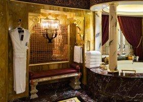 dubaj-hotel-burj-al-arab-021.jpg