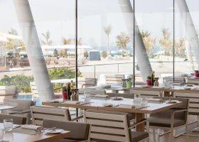 dubaj-hotel-burj-al-arab-027.jpg