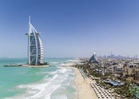 dubaj-hotel-burj-al-arab-031.jpg