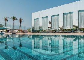 dubaj-hotel-burj-al-arab-035.jpg