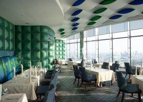 dubaj-hotel-burj-al-arab-039.jpg