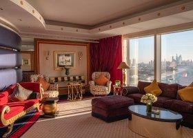dubaj-hotel-burj-al-arab-042.jpg
