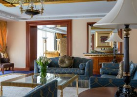 dubaj-hotel-burj-al-arab-044.jpg