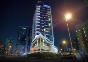 dubaj-hotel-byblos-054.jpg