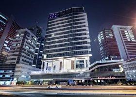 dubaj-hotel-byblos-055.jpg