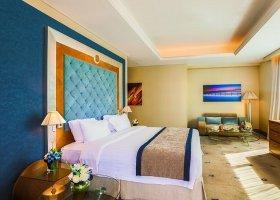 dubaj-hotel-byblos-057.jpg