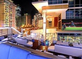 dubaj-hotel-byblos-059.jpg