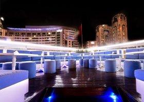 dubaj-hotel-byblos-060.jpg