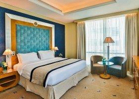 dubaj-hotel-byblos-061.jpg