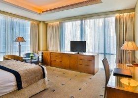 dubaj-hotel-byblos-062.jpg