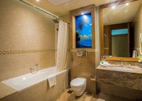 dubaj-hotel-byblos-063.jpg