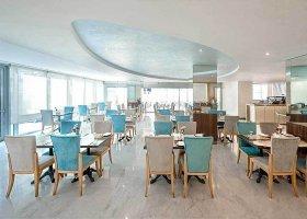 dubaj-hotel-byblos-067.jpg