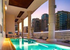 dubaj-hotel-byblos-069.jpg