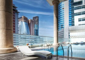 dubaj-hotel-byblos-070.jpg