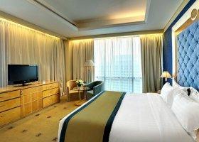 dubaj-hotel-byblos-071.jpg