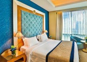 dubaj-hotel-byblos-072.jpg