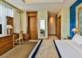 dubaj-hotel-byblos-073.jpg