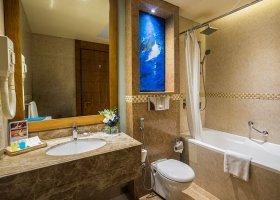 dubaj-hotel-byblos-074.jpg