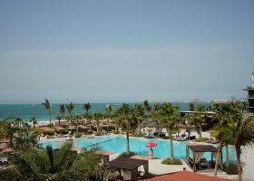 dubaj-hotel-caesars-palace-bluewaters-dubai-002.jpg