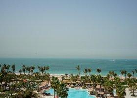 dubaj-hotel-caesars-palace-bluewaters-dubai-003.jpg