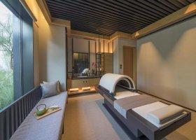 dubaj-hotel-caesars-palace-bluewaters-dubai-005.jpg